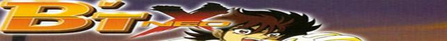 Clique na Imagem para Assistir ao Anime B'T X Neo Os Episódios Completos