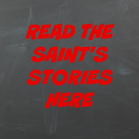 Saintly Stories