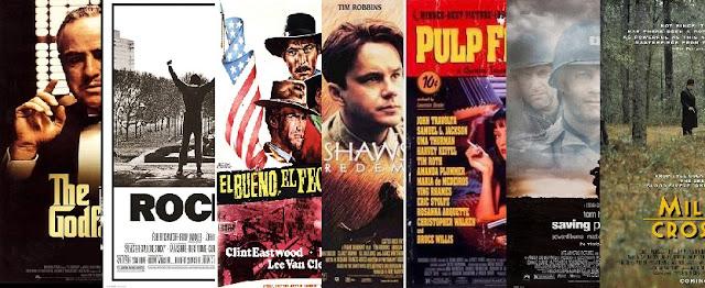 http://cinedeleyenda.blogspot.com.es/p/las-100-peliculas-de-mi-vida.html