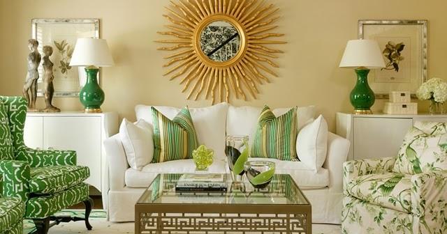 Kathleen dipaolo designs tobi fairley interior design for K architecture kathleen cuvelier