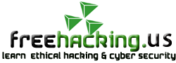 How To Hack | Free Hack- Password Hacking | How To Blog