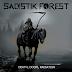 Sadistik Forest - Death, Doom, Radiation 2012