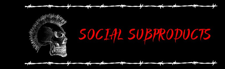 Social Subproducts