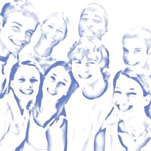 Hemos inaugurado en nuestro blog unanueva pestaña: Las voces de los ...