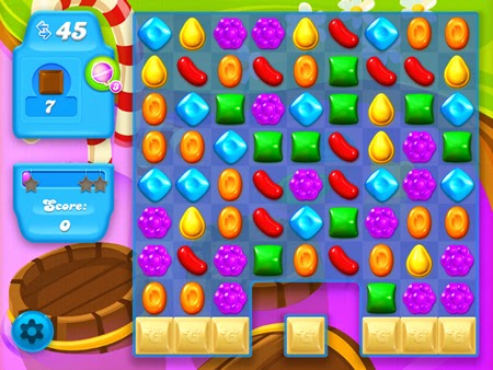 Candy Crush Soda 126