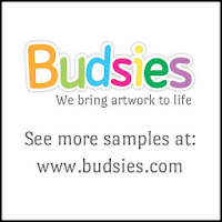 http://www.budsies.com/