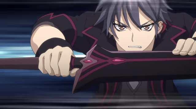 video-promosi-perdana-anime-seisen-cerberus