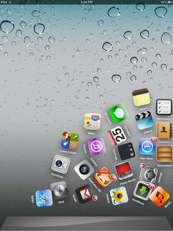 Learn app design, development and marketing for iphone and ipad,wagmob,wag mobile inc apps,iphone, ipad, ios, mac os x, kostenlos, kostenpflichtig