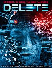 Delete (2012) [Latino]