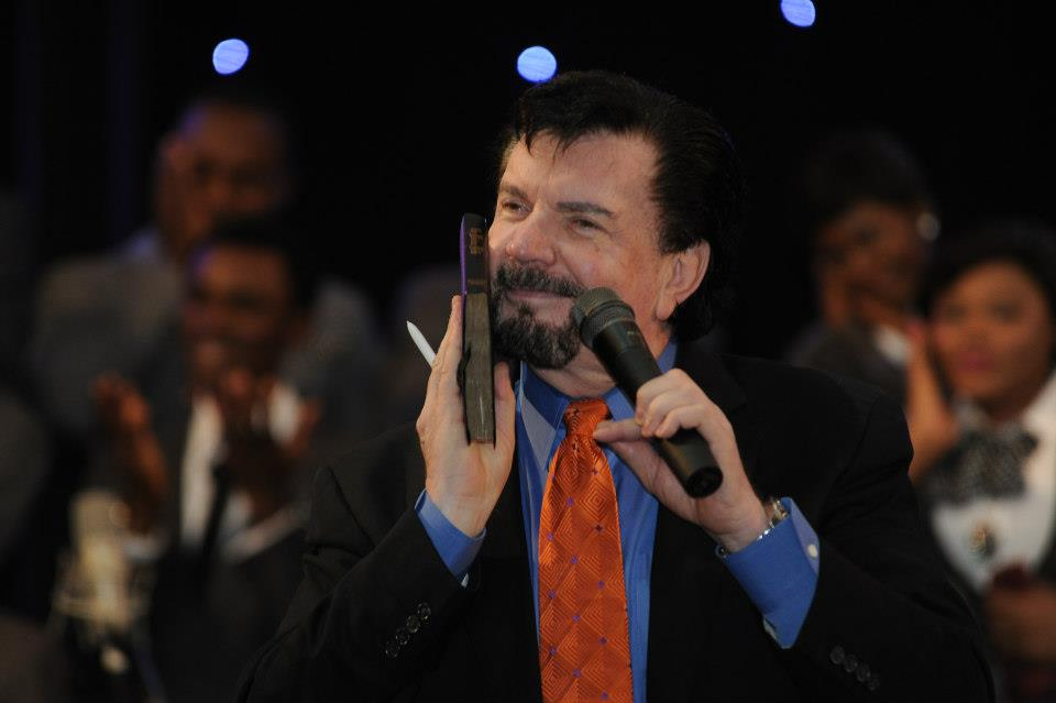 2 minute wisdom by mike murdock Quick answer mike murdock's website, thewisdomcentertv, offers a free ebook-of-the-day to download on oct 29, 2015, the free ebook was 2-minute wisdom, vol 2.