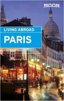 Moving to Paris and need help figuring it all out?