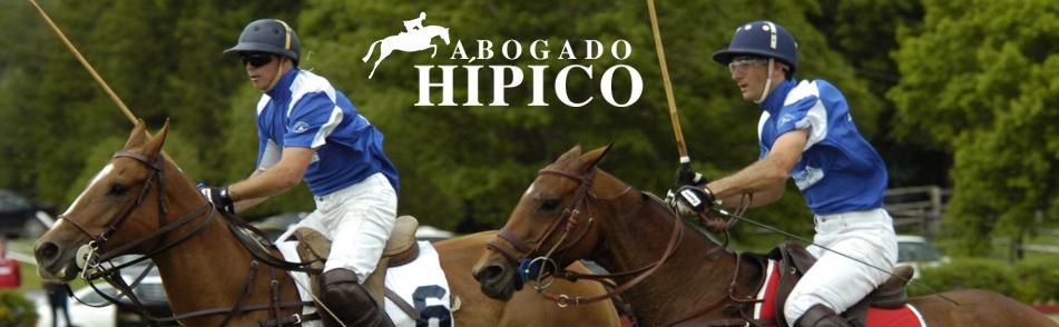 http://www.abogadohipico.es/