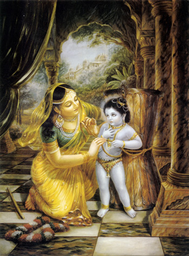 baby krishna baby krishna wallpapers lord baby krishna photos