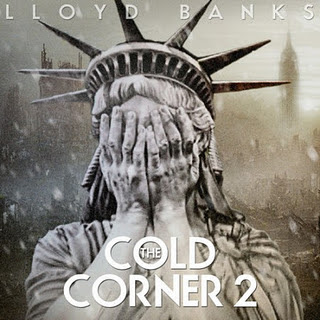 Lloyd Banks - 1, 2, 3 Grind