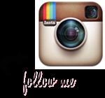 http://instagram.com/angelikamartko#
