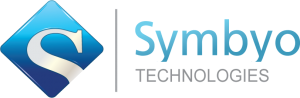 Symbyo Technologies