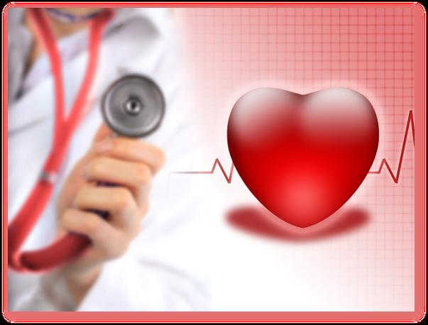 Adevaruri despre femei si maladiile inimii