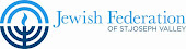 Jewish Federation