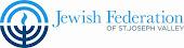 Jewish Federation