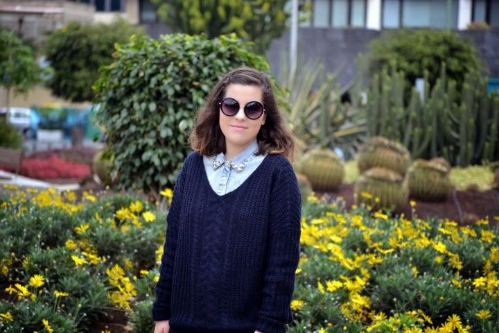 look_outfit_diario_mocasines_camisa_vaquera_lolalolailo_04