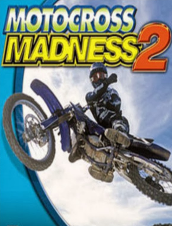 http://www.freesoftwarecrack.com/2015/01/motocross-madness-v2-pc-game-with-crack.html