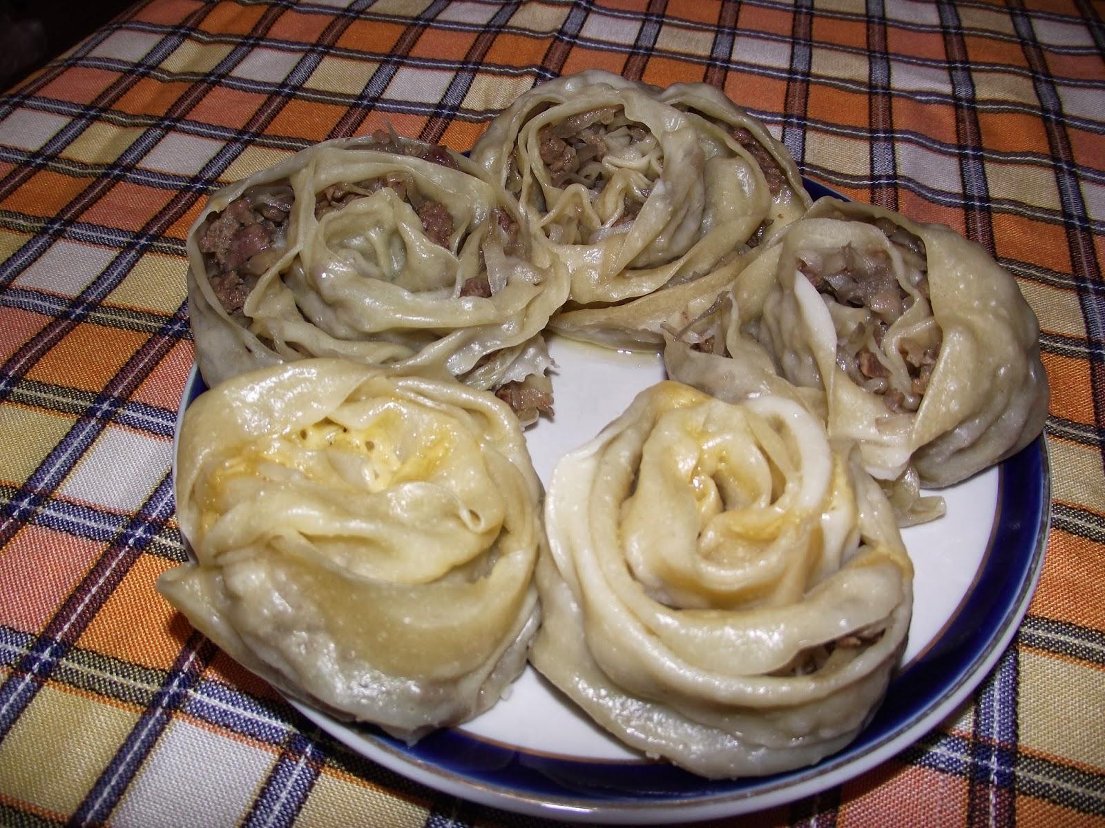 рецепты вторых блюд из мяса с фото простые и вкусные