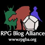 Member of the RPG Blog Alliance