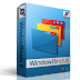 WindowBlinds 8 Full Patch Free Download