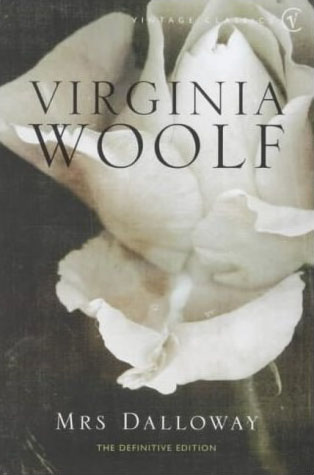 the theme of flowers in mrs dalloway by virginia woolf Mrs dalloway by virginia woolf mrs mrs dalloway by virginia woolf, review she goes to the flower shop early in the morning to get the right flowers.