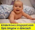 kinderkowo.blogspot.com