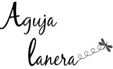 Visita mi blog de tejer