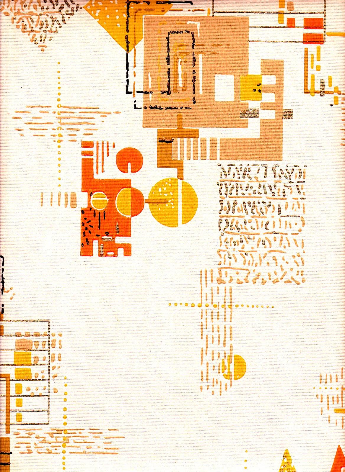 http://3.bp.blogspot.com/-fcwP1-TWqfs/UTjmvysUFAI/AAAAAAAAB4w/KTCo80p9lwA/s1600/more+vintage+wallpaper_0006.jpg