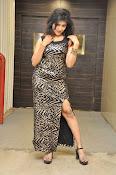 Kavya reddy glamorous photos-thumbnail-5