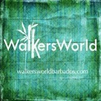 Walkers World