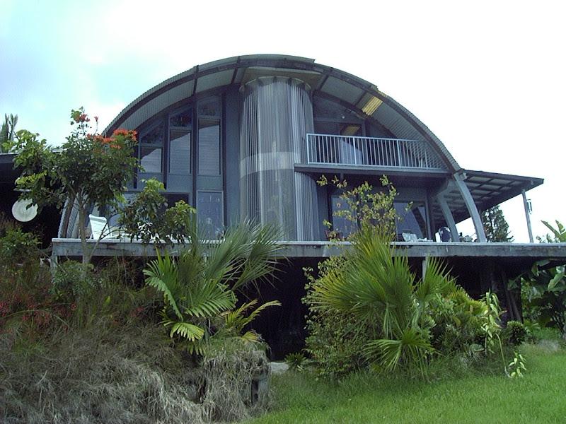 Home Design Images And Photos: Home Design Alternatives Sheds