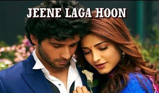 20 Top Chart Tangga Lagu India Terbaru Juli 2013