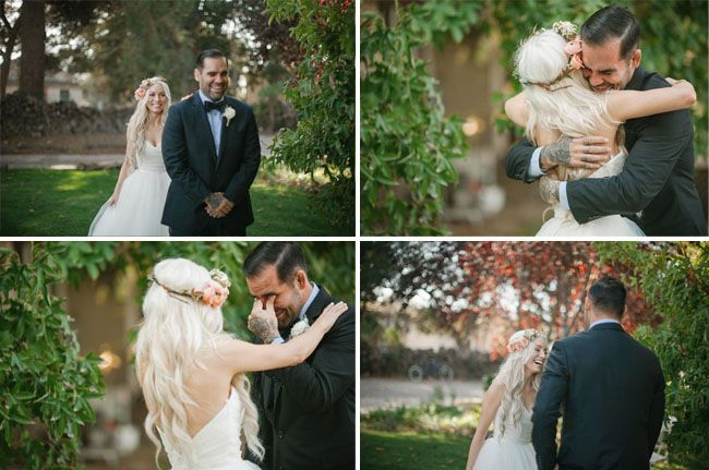http://greenweddingshoes.com/romantic-california-barn-wedding-dianna-brian/