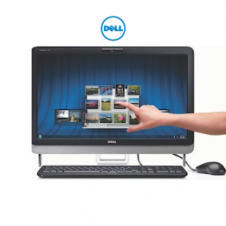How to make Dell Inspiron run faster