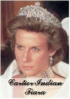 http://orderofsplendor.blogspot.com/2014/02/tiara-thursday-cartier-indian-tiara.html