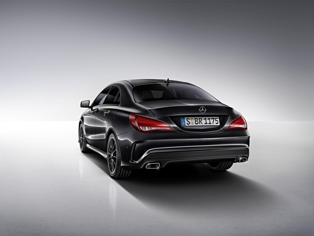 Mercedes-Benz+CLA+Serisi+Edition+1+2.jpg