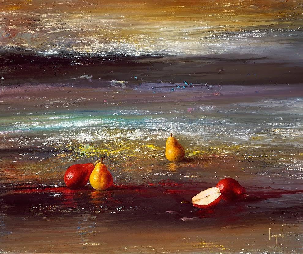 Dario Campanile  - Page 3 Dario+Campanile+-+Tutt'Art@+%2834%29