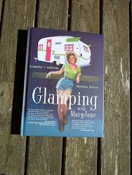 Glamping...