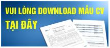 download văn bản pháp lý