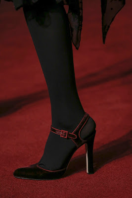zac-posen-mercedes-benz-fashion-week-new-york-el-blog-de-patricia-zapatos-shoes-calzado