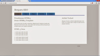 Cara Upload File Website Hosting 6