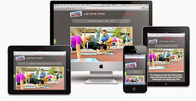 cara memilih template blog yang baik agar banyak visitor