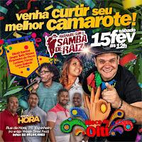 ESPAÇO DA HORA -                              FONE 9-91444983