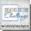 SVG Challenge Blog