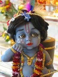 krishna-weeping.jpg