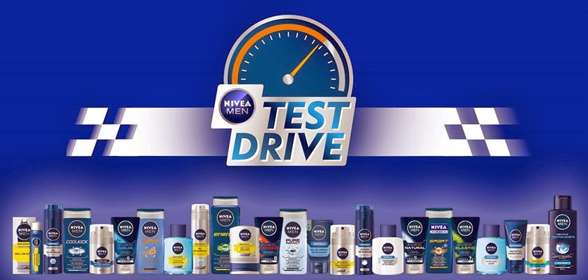 https://apps.facebook.com/niveatestdrive/?fb_source=notification&request_ids=195798787288257&ref=notif&app_request_type=user_to_user&notif_t=app_invite